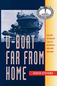 U-Boat Far from Home