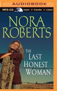 The Last Honest Woman