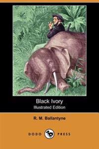 Black Ivory