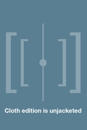 Jews, Slaves, and the Slave Trade