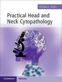 Practical Head and Neck Cytopathology