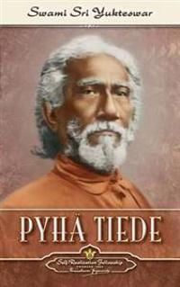 Pyh  Tiede - The Holy Science (Finnish)