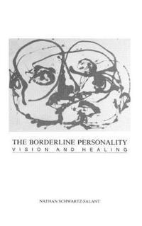 The Borderline Personality
