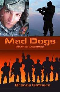 Mad Dogs: V. 1-2