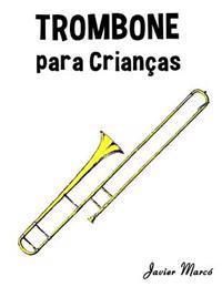 Trombone Para Crian