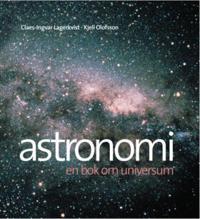 Astronomi : en bok om universum