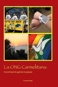 La Ong Carmelitana