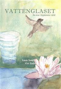 Vattenglaset : en resa i hypnosens värld