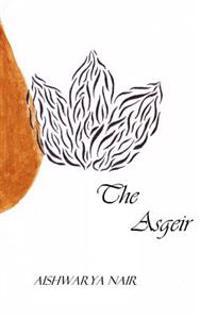 The Asgeir