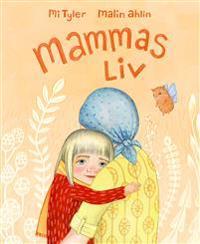 Mammas Liv