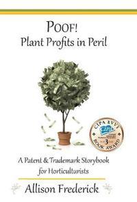 Poof! Plant Profits in Peril