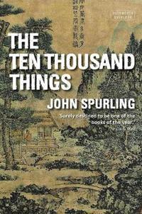 Ten thousand things