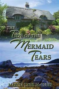 The Tide of the Mermaid Tears