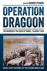 Operation Dragoon