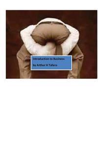 Inleiding Tot Sake - Tweede Uitgawe: Sluit Lesplanne