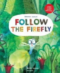 Follow the Firefly / Run, Rabbit, Run!