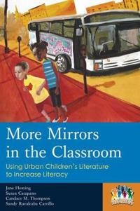 More Mirrors in the Classroom