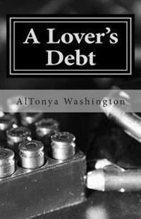 A Lover's Debt: Ramsey Tesano IV