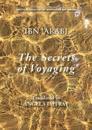 The Secrets of Voyaging