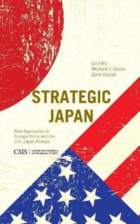 Strategic Japan