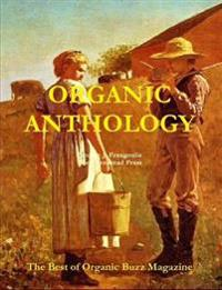 Organic Anthology