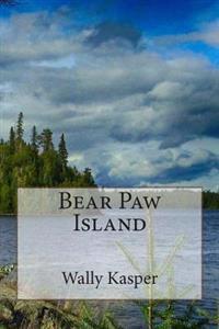 Bear Paw Island