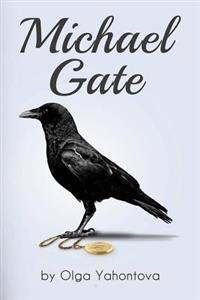 Michael Gate