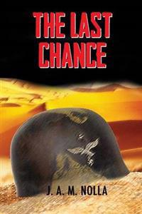 The Last Chance - 1943