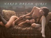 Naked Dream Girls