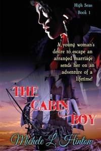 The Cabin Boy