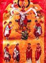 Arche : tidskrift för psykoanalys, humaniora, kultur Nr 46-47