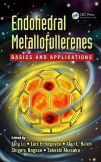 Endohedral Metallofullerenes