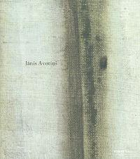 Janis Avotins