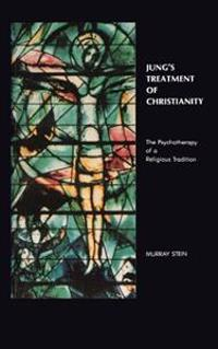 Jung's Treatment of Christianity