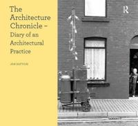 The Architecture Chronicle
