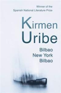 Bilbao - New York - Bilbao
