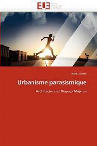 Urbanisme Parasismique