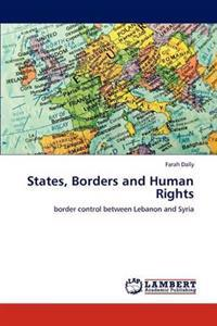 States, Borders and Human Rights