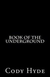 Book of the Underground