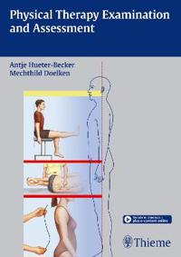 Physical Therapy Examination and Assessment