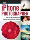 The iPhone Photographer
