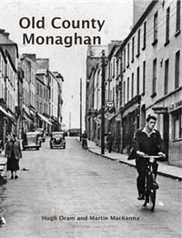 Old County Monaghan