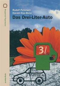 Das Drei-Liter-Auto
