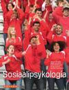 Sosiaalipsykologia