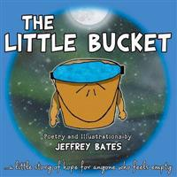 The Little Bucket