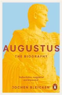 Augustus - the biography