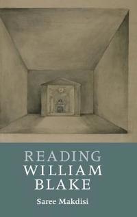 Reading William Blake