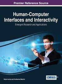 Human-Computer Interfaces and Interactivity