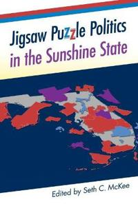 Jigsaw Puzzle Politics in the Sunshine State