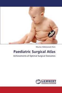 Paediatric Surgical Atlas